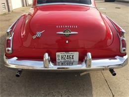 Picture of 1950 Oldsmobile Futuramic 88 Offered by Ultra Automotive - M3O7