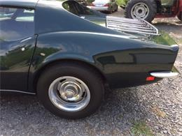 Picture of '69 Corvette - M3O8