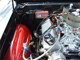 Picture of 1966 Oldsmobile 442 Offered by Auto Connection, Inc. - M3P2