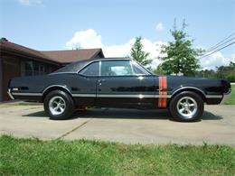 Picture of Classic '66 Oldsmobile 442 located in Canton Ohio - $42,800.00 - M3P2