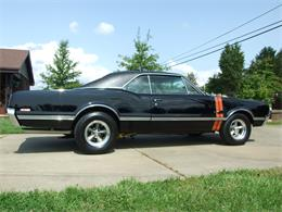 Picture of Classic 1966 442 located in Canton Ohio - M3P2