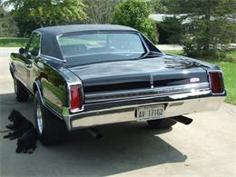 Picture of '66 Oldsmobile 442 Offered by Auto Connection, Inc. - M3P2