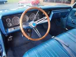 Picture of '67 Impala - M3QA