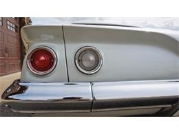 Picture of '61 Biscayne - M3QE