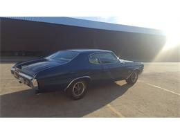 Picture of '70 Chevelle SS - M3QL