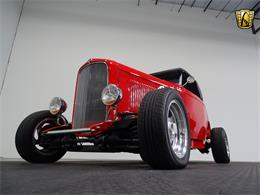 Picture of Classic '32 Roadster located in Houston Texas - M3R5