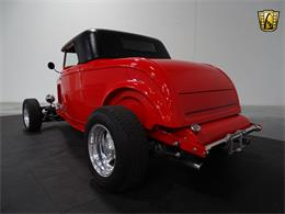 Picture of '32 Roadster located in Texas - $39,595.00 - M3R5