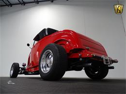 Picture of Classic 1932 Roadster located in Texas - $39,595.00 Offered by Gateway Classic Cars - Houston - M3R5