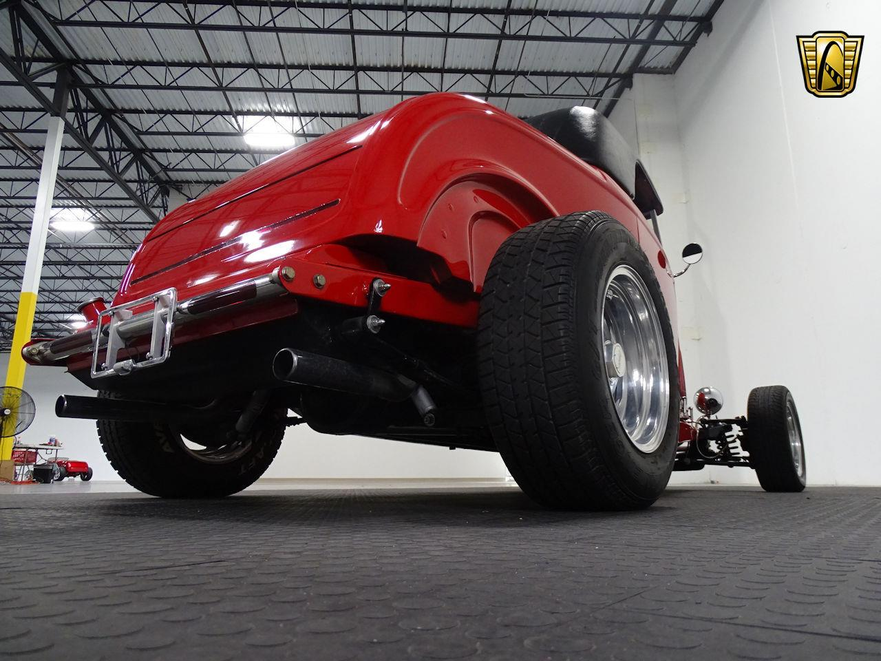 Large Picture of Classic '32 Ford Roadster Offered by Gateway Classic Cars - Houston - M3R5