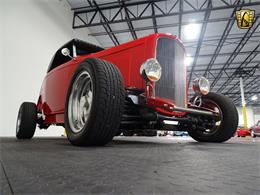 Picture of Classic '32 Ford Roadster Offered by Gateway Classic Cars - Houston - M3R5