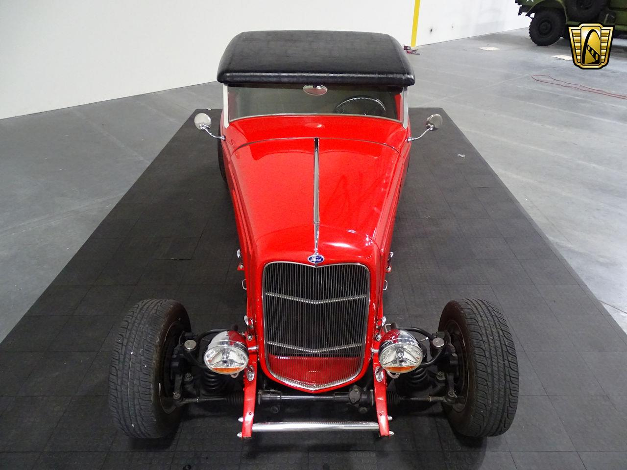 Large Picture of Classic '32 Roadster - $39,595.00 - M3R5