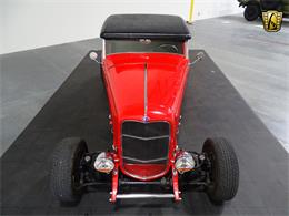 Picture of Classic 1932 Roadster located in Texas - $39,595.00 - M3R5