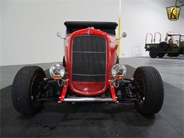 Picture of '32 Roadster - $39,595.00 Offered by Gateway Classic Cars - Houston - M3R5