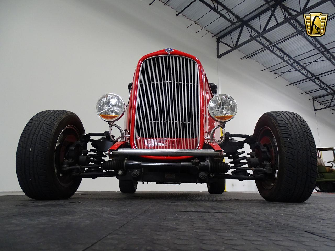 Large Picture of 1932 Ford Roadster - $39,595.00 - M3R5