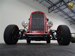 Picture of '32 Ford Roadster located in Houston Texas - $39,595.00 - M3R5