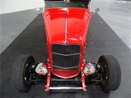 Picture of Classic 1932 Ford Roadster located in Houston Texas Offered by Gateway Classic Cars - Houston - M3R5