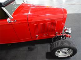 Picture of Classic 1932 Ford Roadster - $39,595.00 Offered by Gateway Classic Cars - Houston - M3R5
