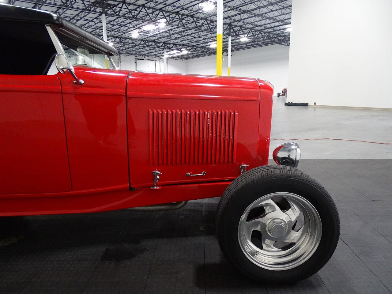 Large Picture of Classic 1932 Ford Roadster Offered by Gateway Classic Cars - Houston - M3R5
