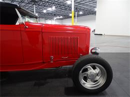Picture of Classic '32 Roadster located in Texas - $39,595.00 Offered by Gateway Classic Cars - Houston - M3R5