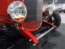 Picture of Classic '32 Roadster located in Houston Texas Offered by Gateway Classic Cars - Houston - M3R5