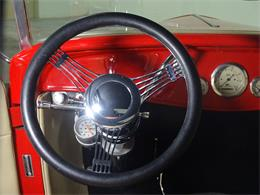 Picture of 1932 Ford Roadster located in Houston Texas Offered by Gateway Classic Cars - Houston - M3R5