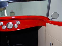 Picture of Classic 1932 Roadster Offered by Gateway Classic Cars - Houston - M3R5