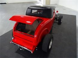 Picture of 1932 Roadster - $39,595.00 Offered by Gateway Classic Cars - Houston - M3R5