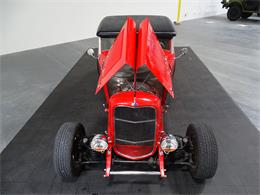 Picture of 1932 Ford Roadster located in Texas Offered by Gateway Classic Cars - Houston - M3R5
