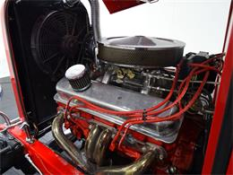 Picture of 1932 Ford Roadster - M3R5