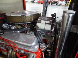 Picture of Classic 1932 Roadster - $39,595.00 Offered by Gateway Classic Cars - Houston - M3R5