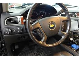 Picture of 2011 Silverado - $29,995.00 Offered by Great Lakes Classic Cars - M3RJ