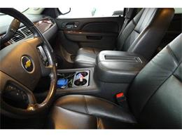 Picture of '11 Chevrolet Silverado Offered by Great Lakes Classic Cars - M3RJ