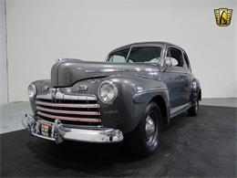 Picture of '47 Coupe - M3RY