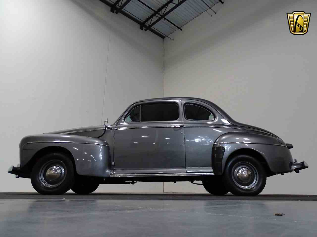 Large Picture of Classic 1947 Coupe - $25,595.00 - M3RY