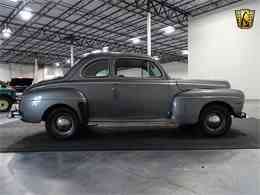Picture of Classic 1947 Ford Coupe - $25,595.00 Offered by Gateway Classic Cars - Houston - M3RY