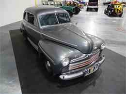 Picture of Classic '47 Ford Coupe - $25,595.00 - M3RY