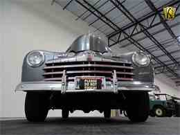Picture of Classic '47 Coupe located in Texas - $25,595.00 - M3RY