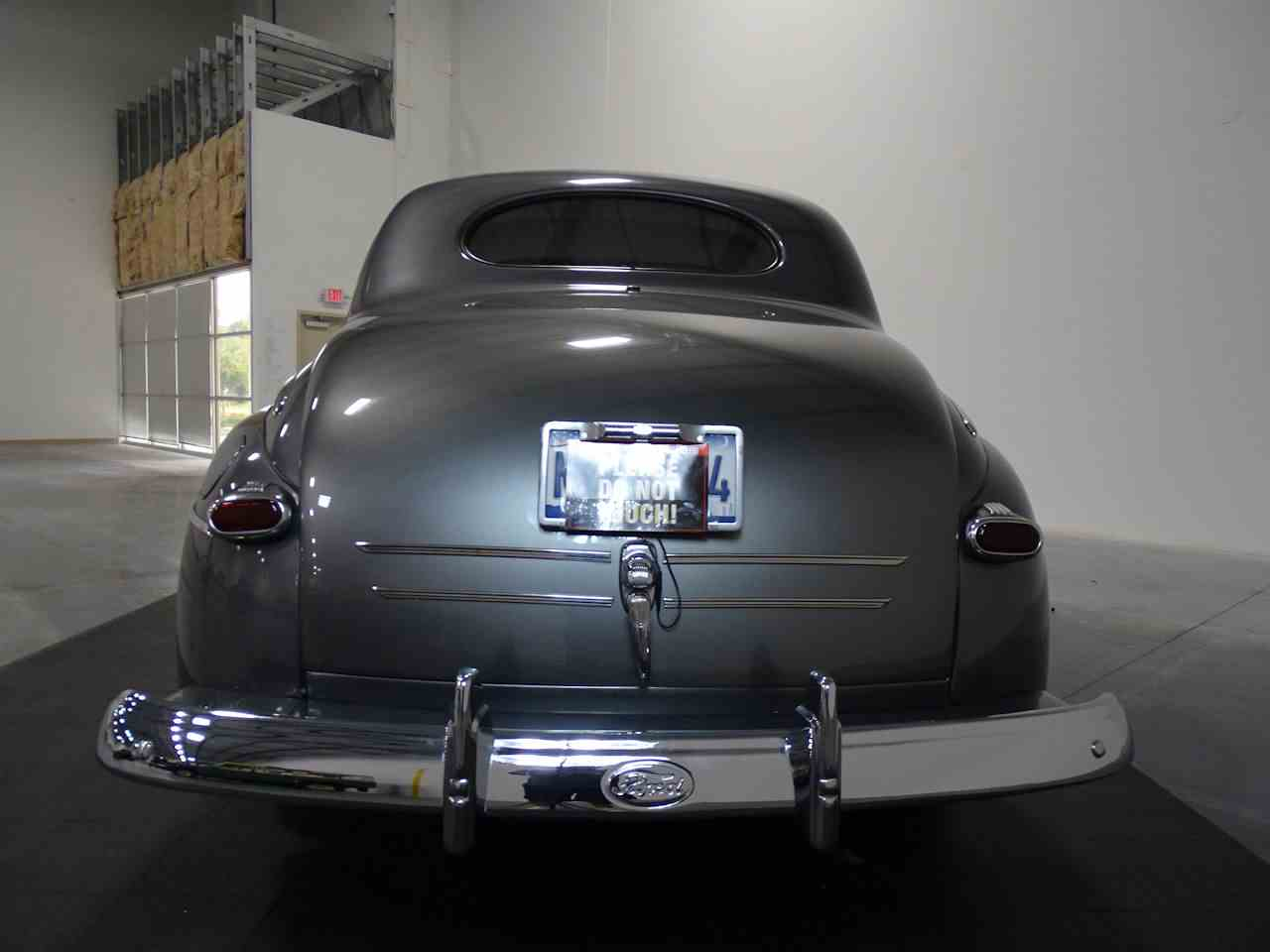 Large Picture of Classic '47 Ford Coupe located in Texas - $25,595.00 - M3RY