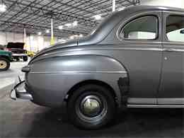Picture of Classic '47 Ford Coupe located in Texas - $25,595.00 Offered by Gateway Classic Cars - Houston - M3RY