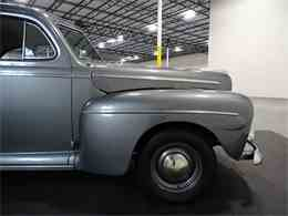 Picture of Classic '47 Ford Coupe located in Houston Texas - $25,595.00 - M3RY
