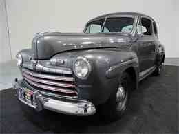 Picture of '47 Coupe - $25,595.00 - M3RY