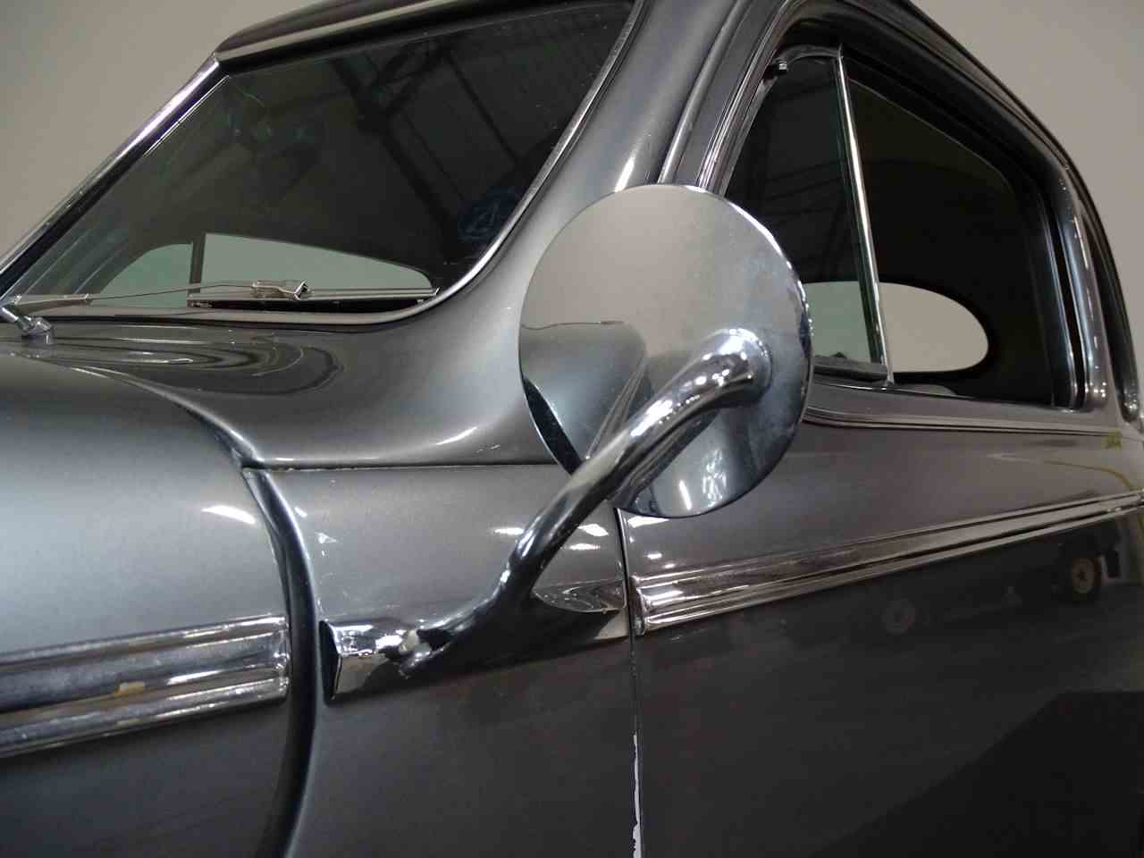 Large Picture of '47 Ford Coupe located in Texas - $25,595.00 Offered by Gateway Classic Cars - Houston - M3RY