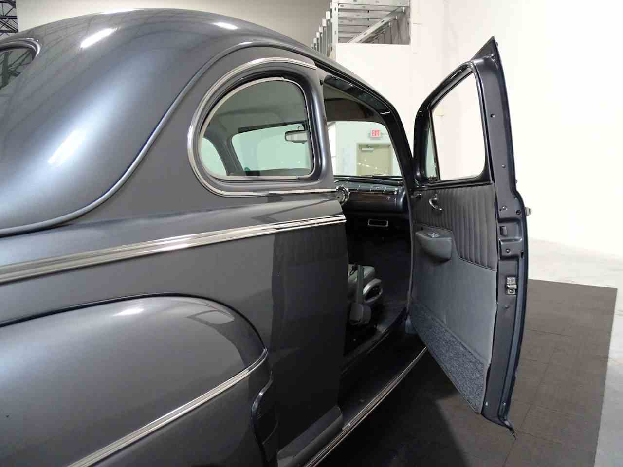 Large Picture of Classic 1947 Coupe located in Texas - $25,595.00 - M3RY