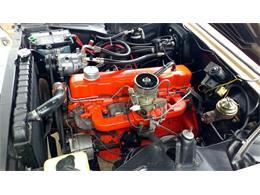 Picture of '66 Chevy II Nova - M3SP