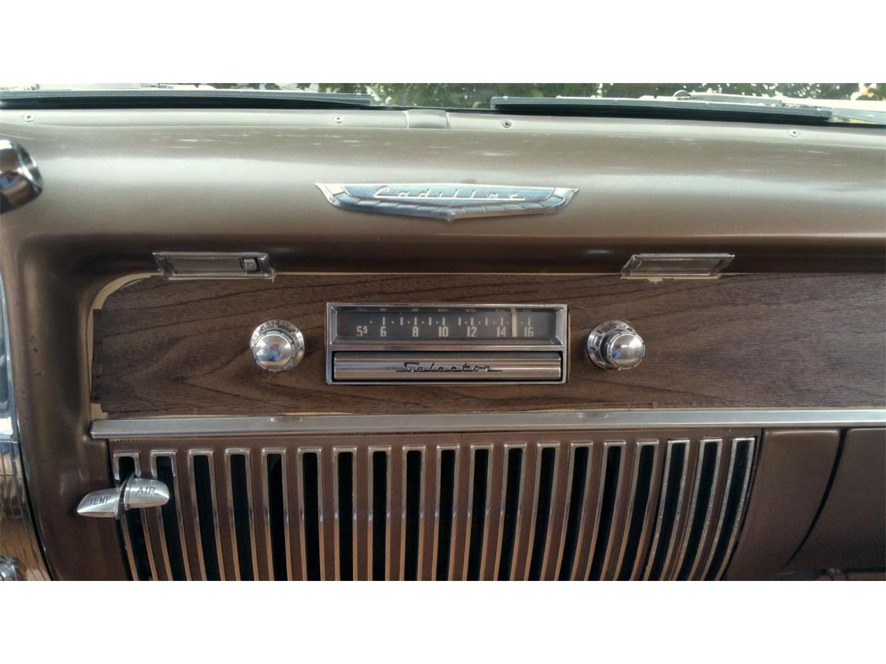 1951 Cadillac Coupe Deville For Sale Cc 1031412 Large Picture Of Located In Minnesota M3uc