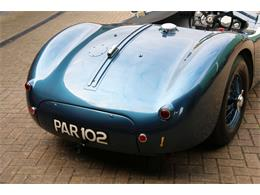 Picture of '53 C-Type - M3UX