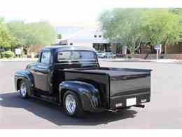 Picture of 1956 Ford F100 - M3V2