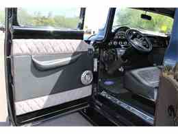 Picture of 1956 Ford F100 located in Arizona - $34,995.00 - M3V2