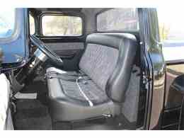 Picture of '56 Ford F100 located in Scottsdale Arizona - $34,995.00 Offered by Brown's Classic Autos - M3V2