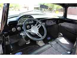 Picture of Classic 1956 F100 located in Arizona Offered by Brown's Classic Autos - M3V2
